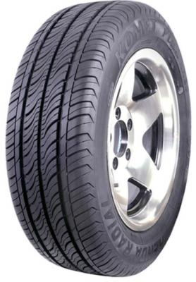 Komet Plus (KR23) Tires